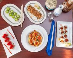 Sonoda's Restaurant