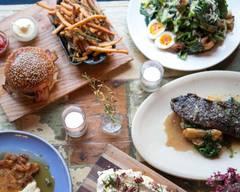 Tavern House Kitchen+Bar