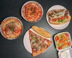 Italian Kitchen Pizza and Grill