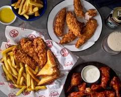 Slim Chickens (Southampton)