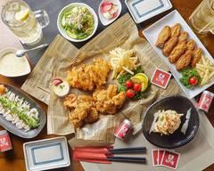 ひごの屋 表参道店 Higonoya Omotesando
