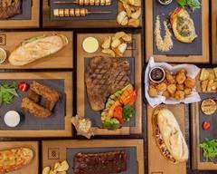 Beppler Steak House - Santa Monica