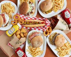 MIKE´S BURGER HOUSE