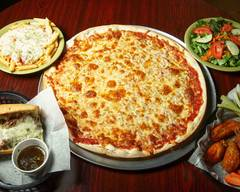 Le Kiosque A Pizza - Leclerc Saintes