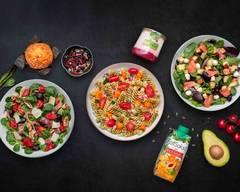 Eat Salad - Nantes