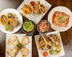 Melissa's Taqueria & Tequila Bar