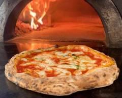 Pizzeria Solari