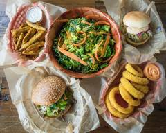 Farm Burger (Grant Park)