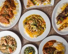 Zorba's Mediterranean Cuisine