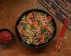 YC's Mongolian Grill (Kyrene & Elliot)