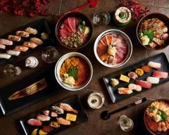 鮨アカデミー Sushi Academy
