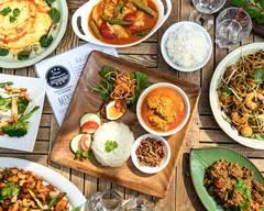 Cinta Malaysian Restaurant