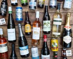 Bush Inn Bottle Shop