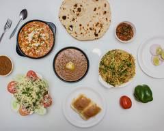 Mathura Madras Woodlands Restaurant