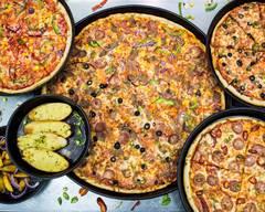 3 For 10 Pizza (Belgrave)