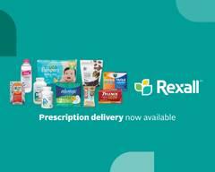 Rexall Drug Store (Maple Grove Rd)