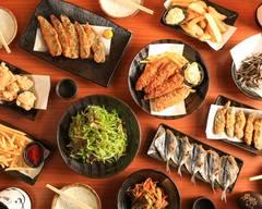 惣菜~SOZAI~ SOZAI