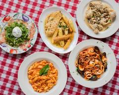 Made In Italy Trattoria (476 Forest Ave)