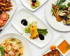 Laporta's Restaurant
