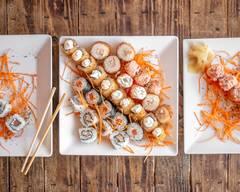 Jura Sushi