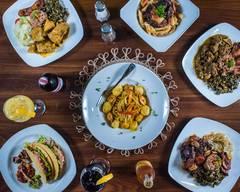 Kool Runnings Jamaican Restaurant (Norcross)