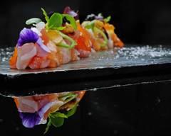 Basara Milano - Sushi Pasticceria - Via Washington