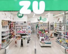 ZU (Beja Retail)