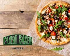 Plant Based Pizza Co. (West Hollywood)
