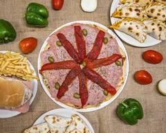 Ppt Piedra Papel Tijera Pizzería (Ituzaingó)