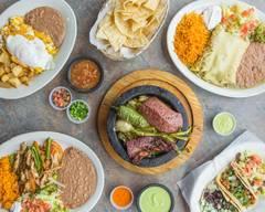 Las Cazuelas Mexican Restaurant (Cesar Chavez)