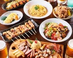 Umi Asian Cuisine Hibachi & Sushi