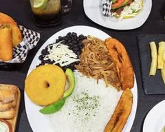 Choroní Restaurante