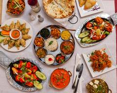 Sherpa Grill 2 Indian Nepali Restaurant