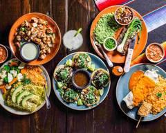 Castaneda's Mexican Food (San Bernardino)