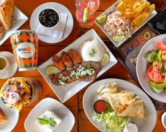 Mambo Cafe (Bayside)