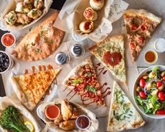 Flippin' Pizza (Mountain)