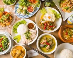 タイ屋台居酒屋 ダオタイ阿佐ヶ谷本店 Thai Restaurant Daothai Asagaya