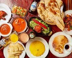 インド・ネパール料理店 クリスナキッチン Indian Nepalese Restaurant KRISHNA KITCHEN