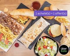 Tacos LeBrizfaim