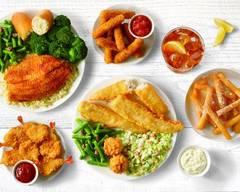Captain D's Seafood Restaurant  (415 Highland Square)