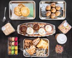 Order Luna Bakery Delivery Online Toronto Menu Prices Uber Eats