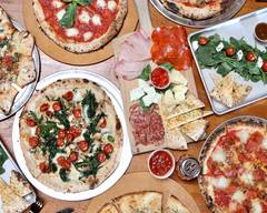 DeSano Pizzeria Napoletana (Long Beach)