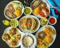 Latino Snack