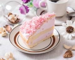 Rui Valente Cake Boutique