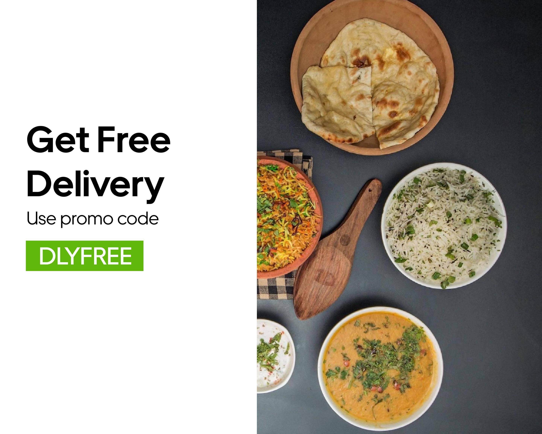 Sobar Delivery | | Uber Eats