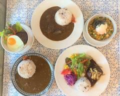 けやきCafe keyakicafe