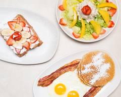 Yia Yia's Pancake House & Restaurant
