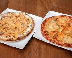 Pizza Serena