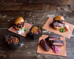Mighty Quinn's Barbeque - Clifton