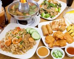 Singha Thai